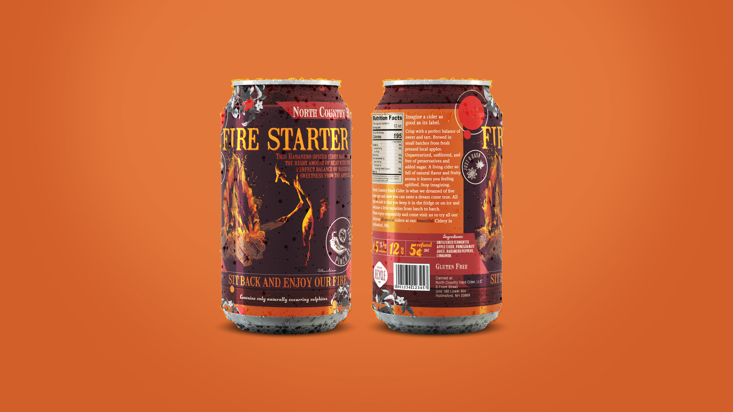 NC+Fire+Starter+can.jpg