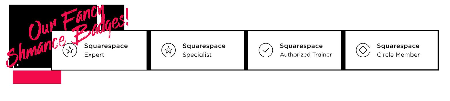 studiolinear-squarespace-badges.png