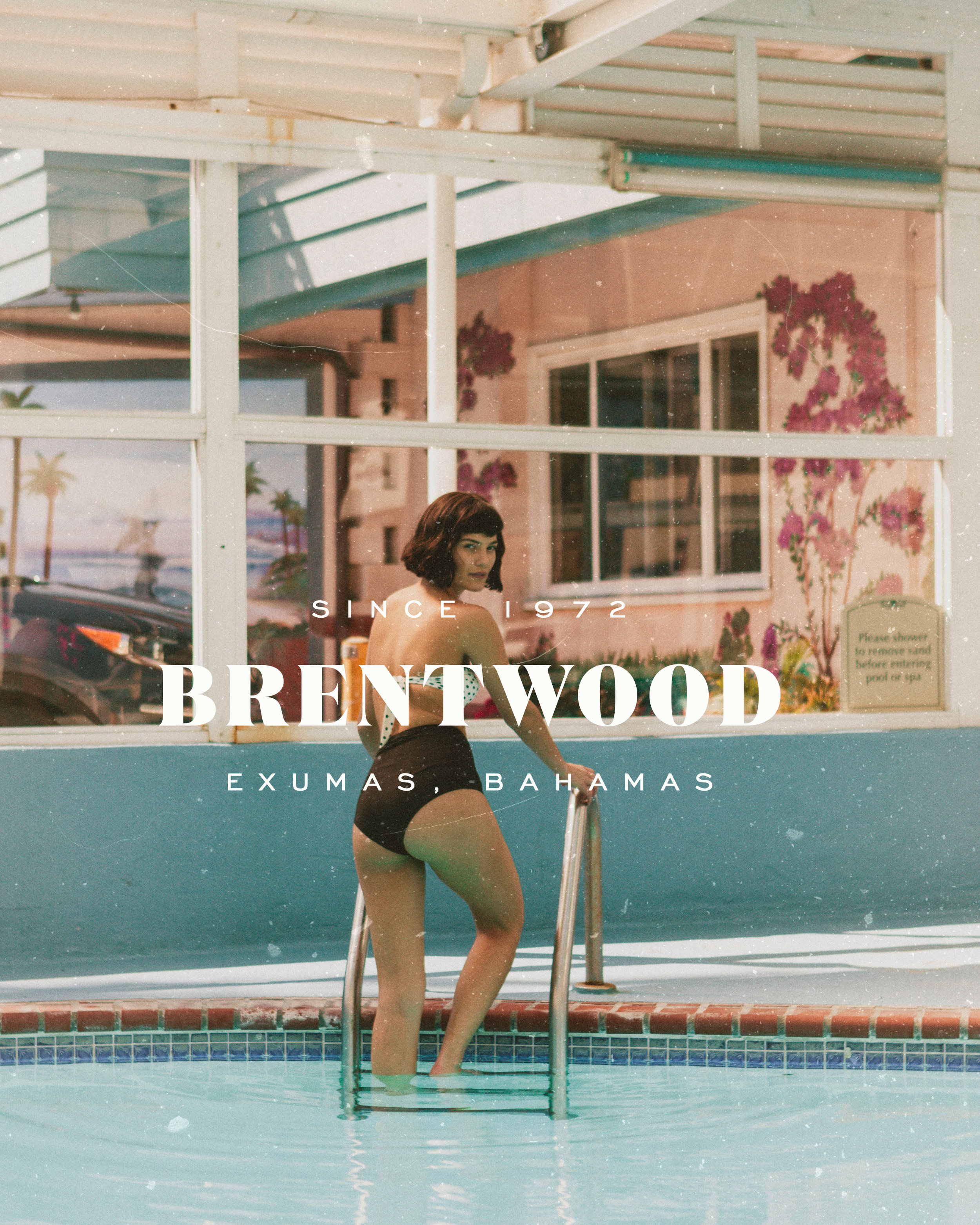 brentwood.jpg