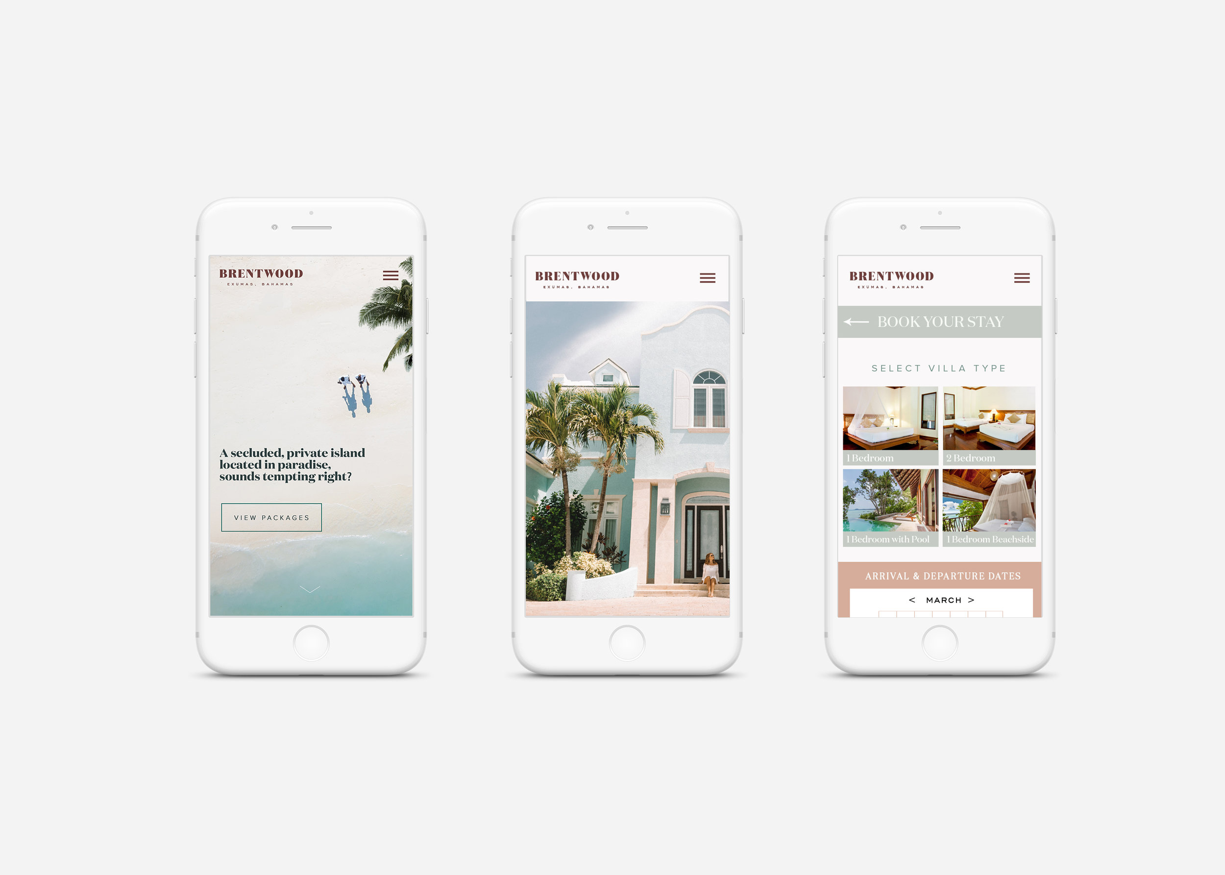 brentwood mobile app.jpg