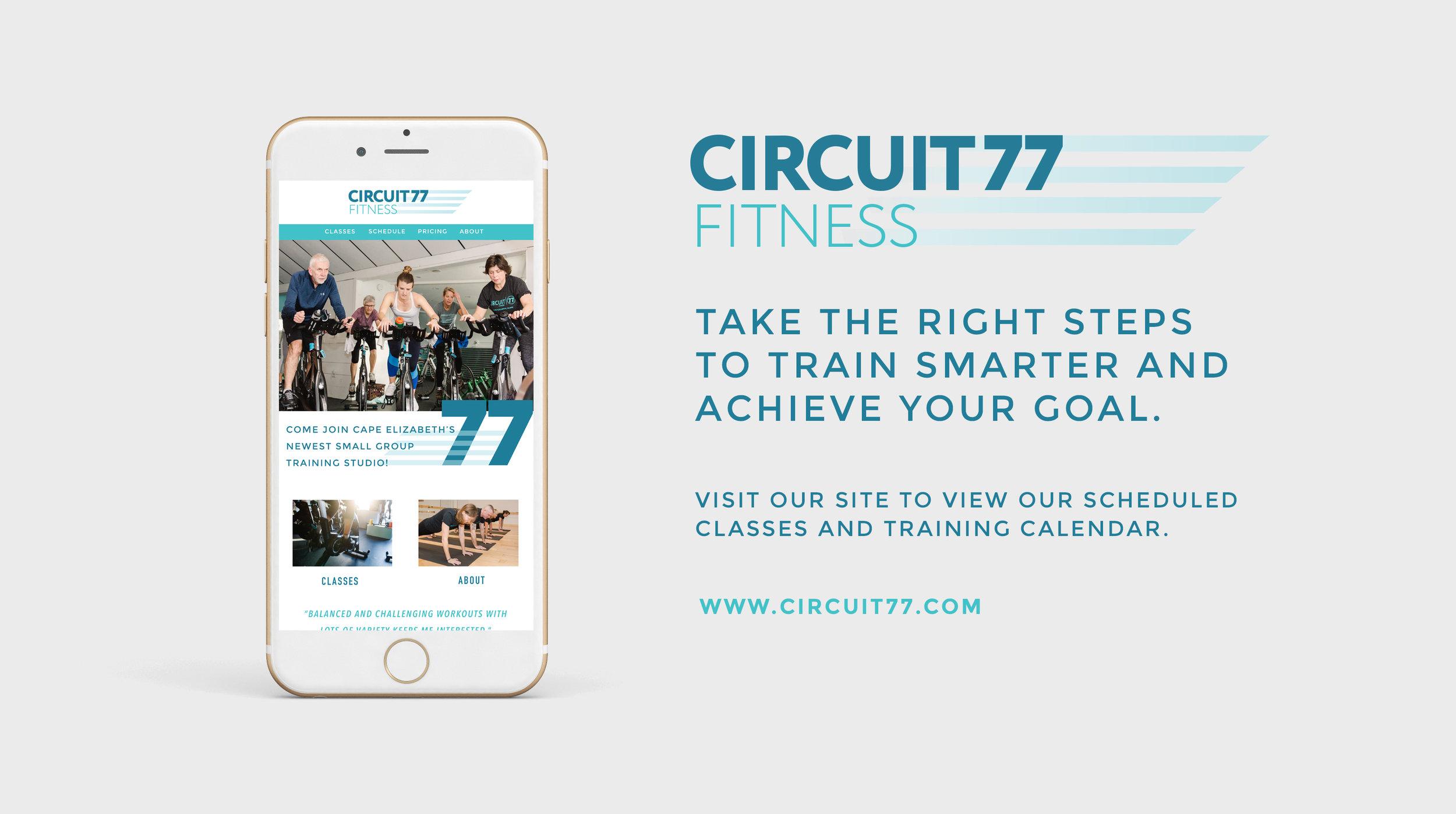 CircuitiPhone.jpg
