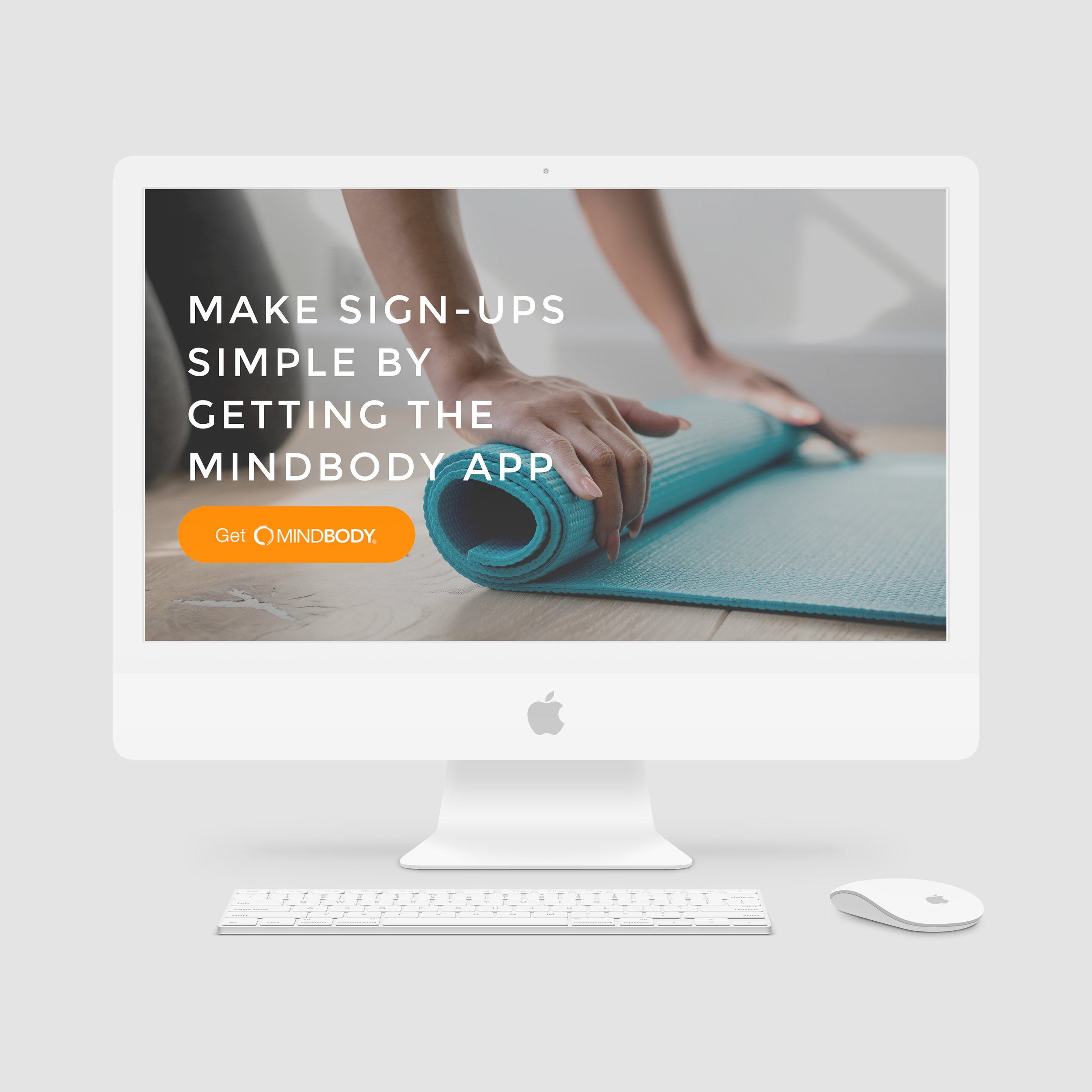iMac-Clay-White-Frontal-Mockup (1).jpg