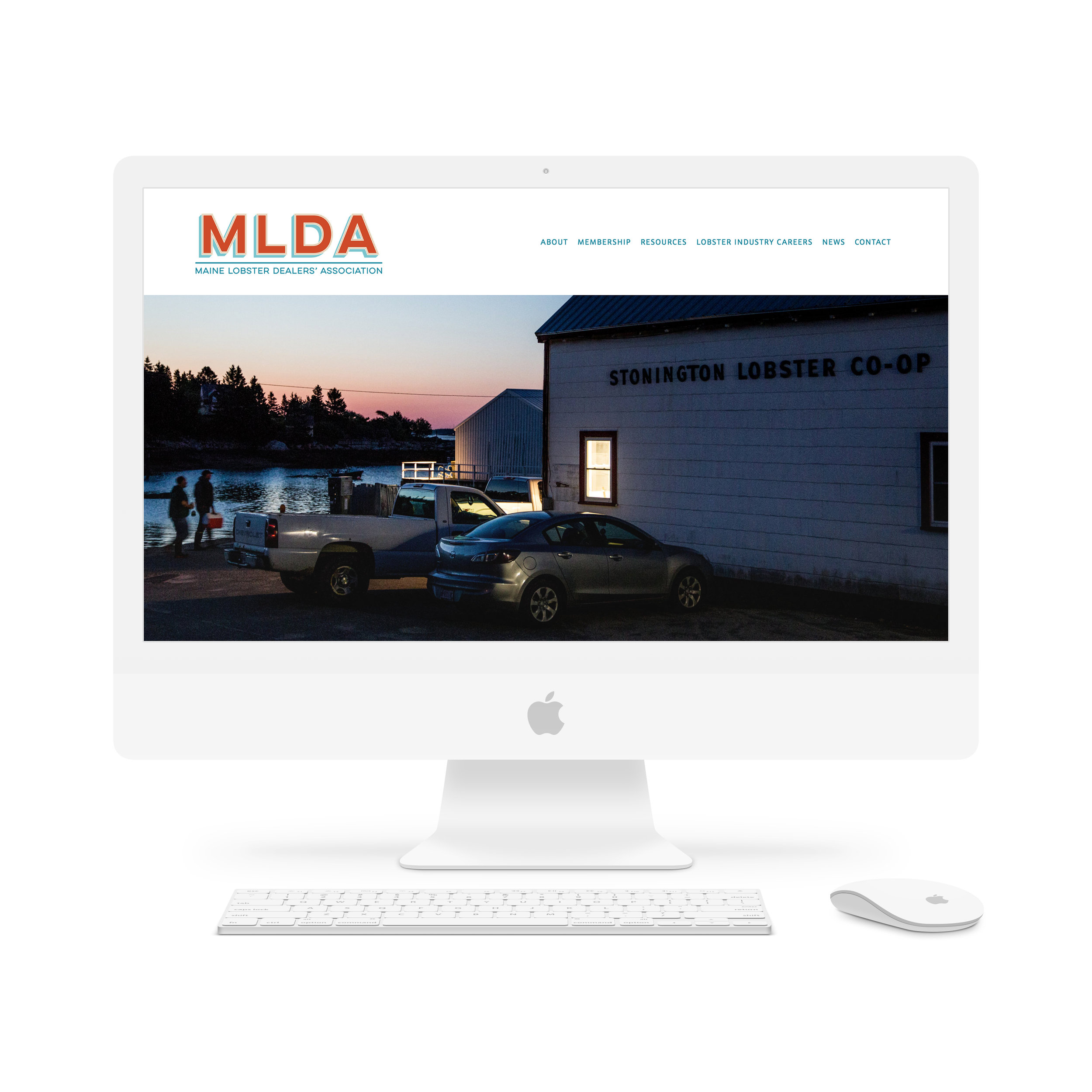 desktop).jpg