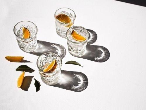 Provender Kitchen + Bar - Brand Development . Web Design . Art direction