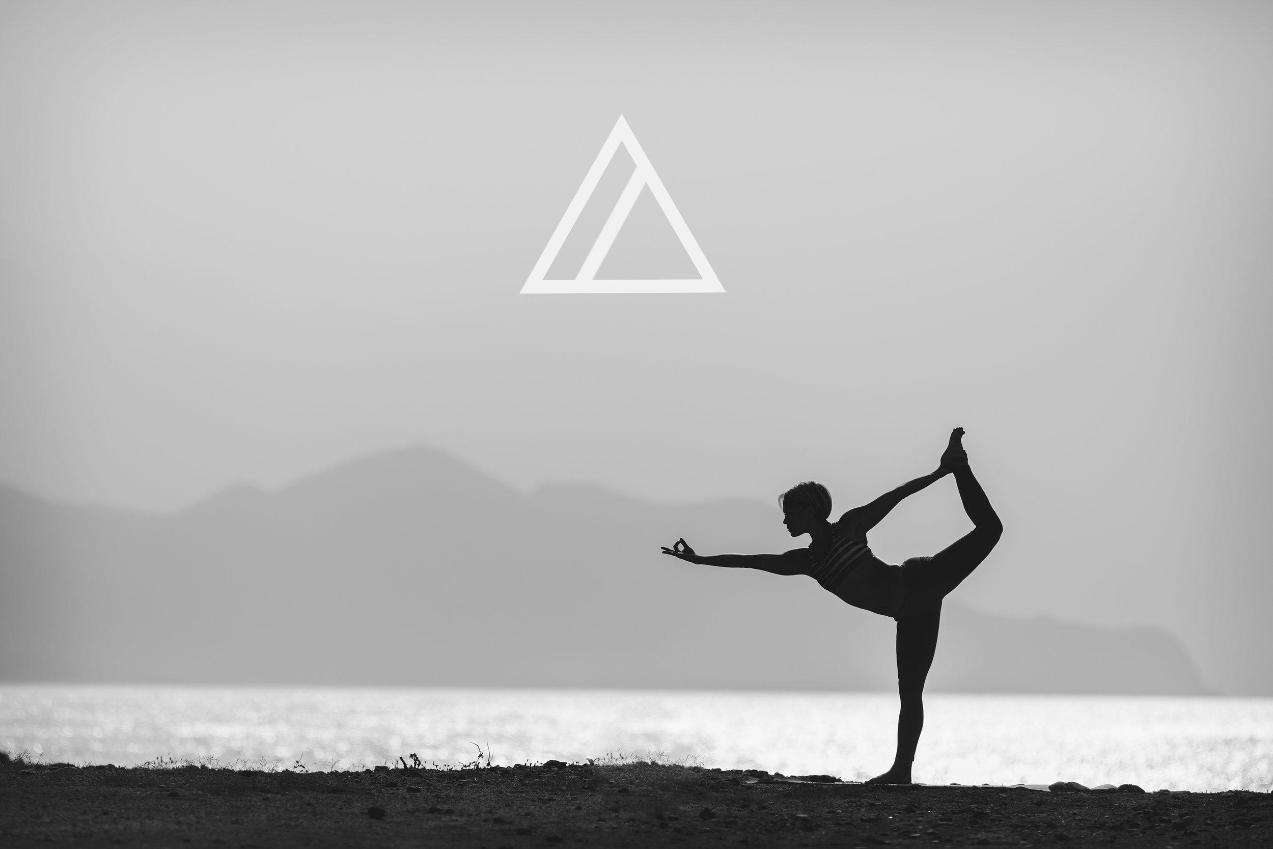 kalon-beach-yoga.jpg