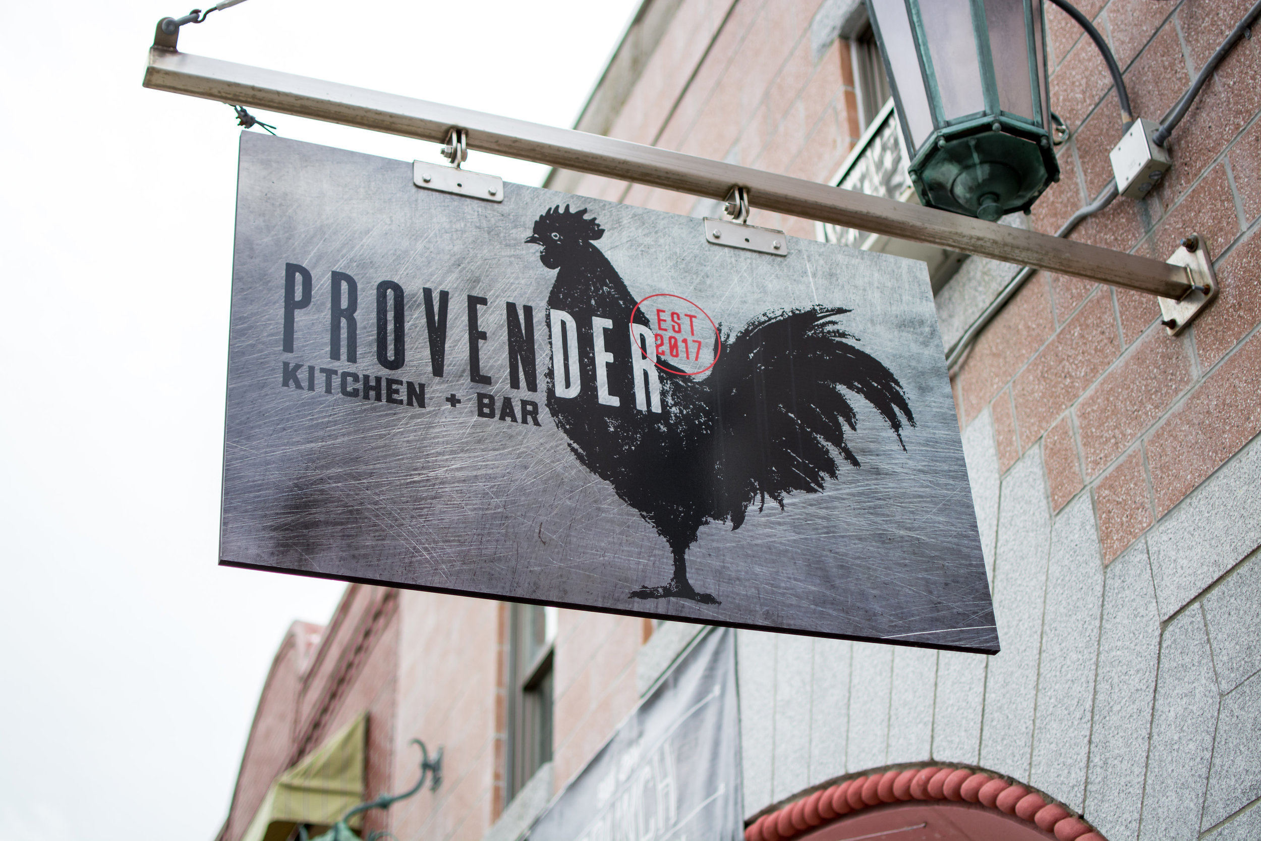 Provender-33.jpg