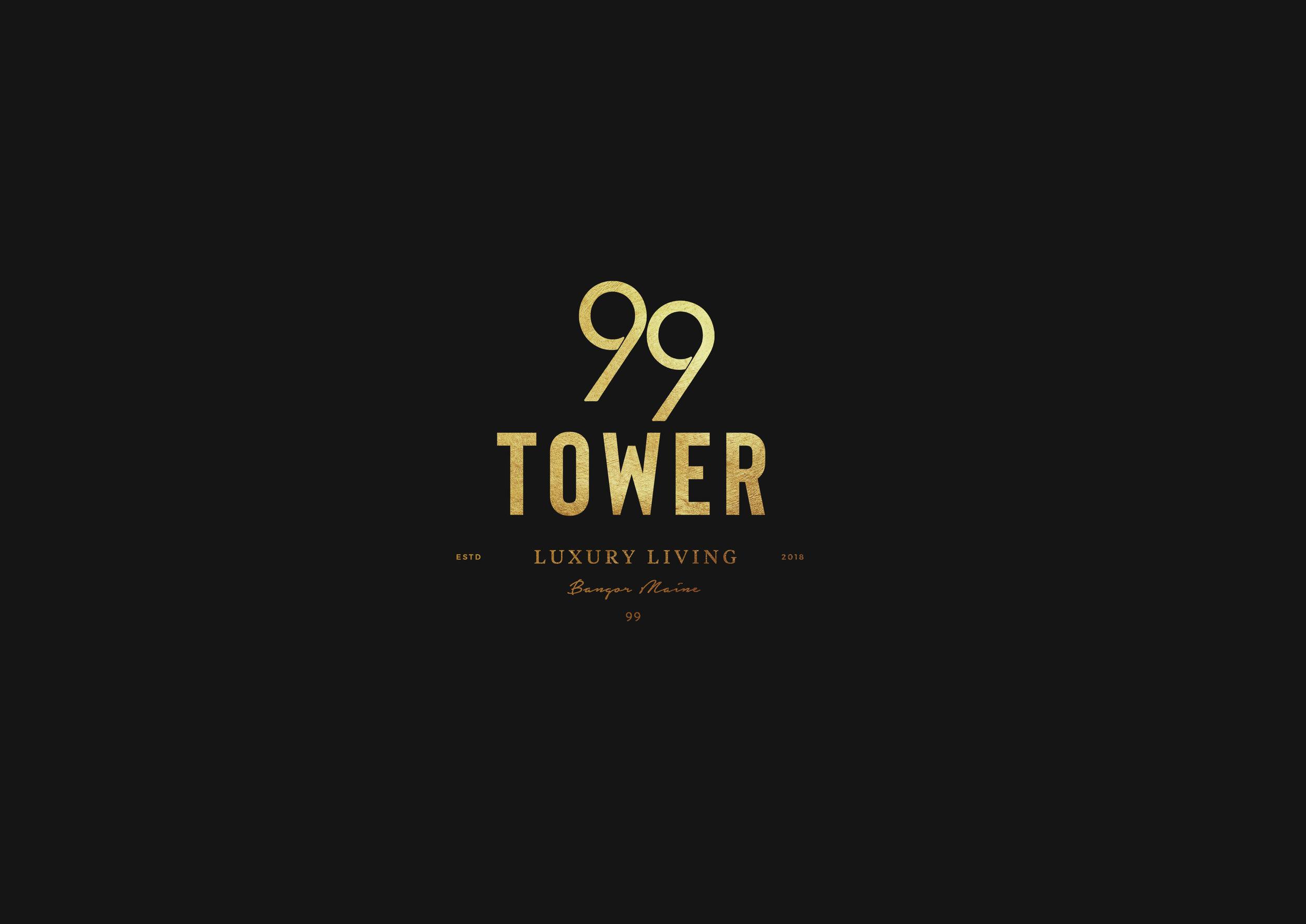 Tower 99.jpg