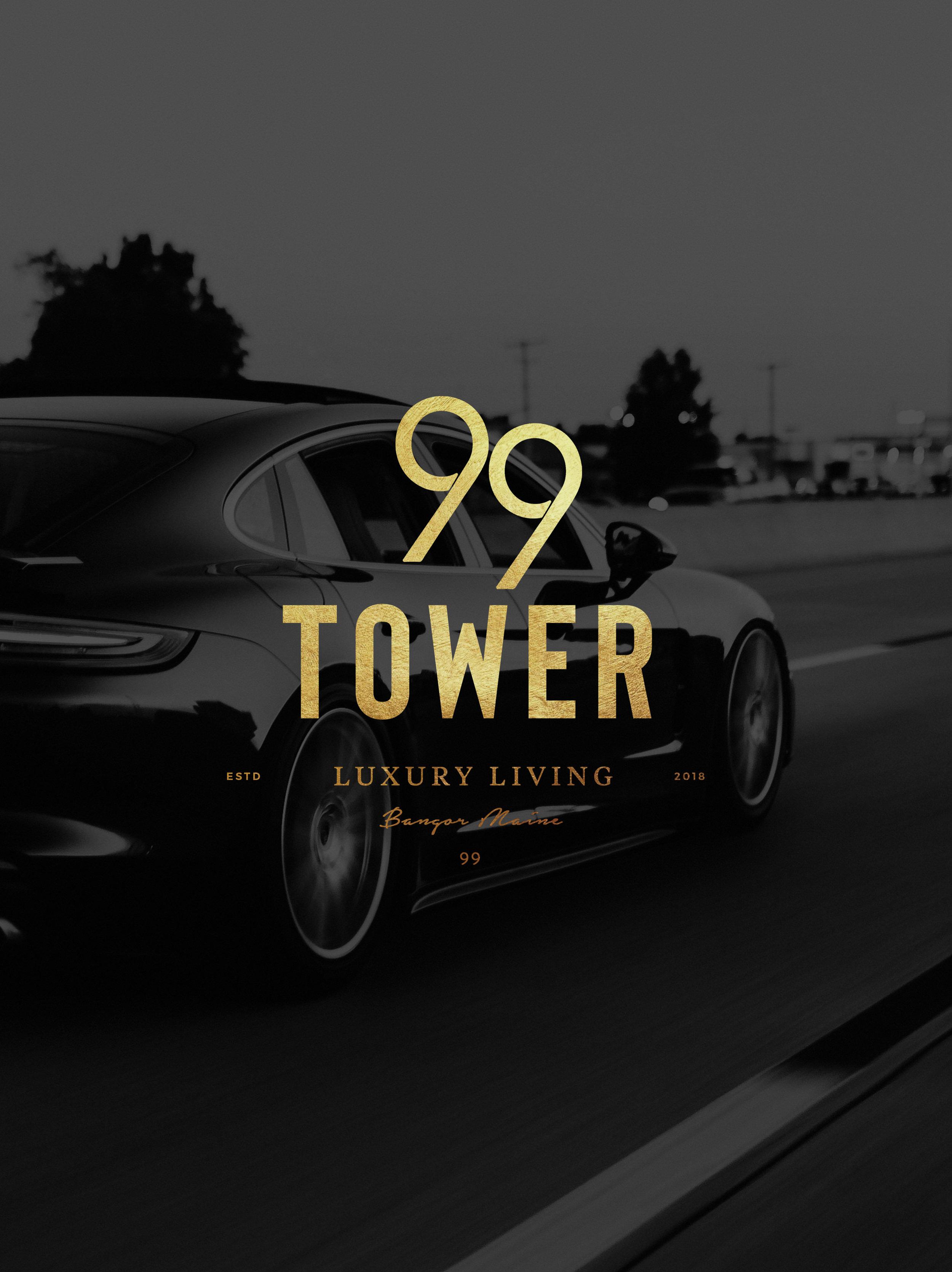 tower 99 thumbnail.jpg