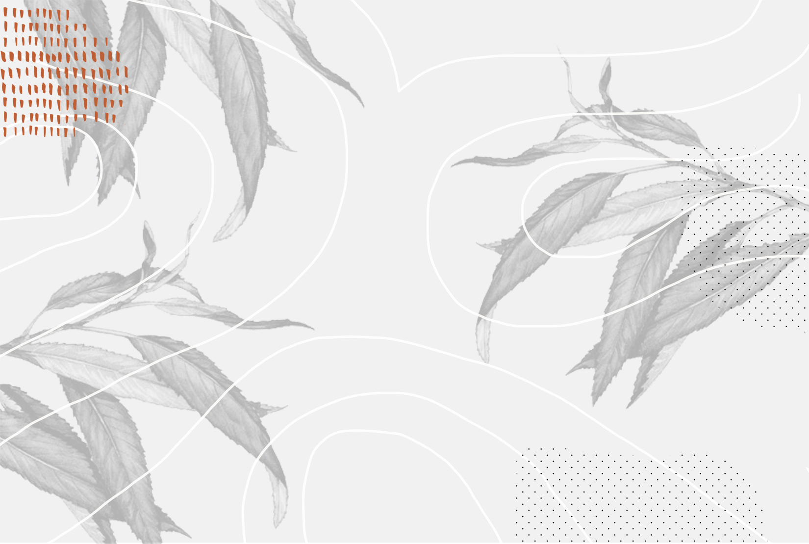 rootofio texxture 1.jpg