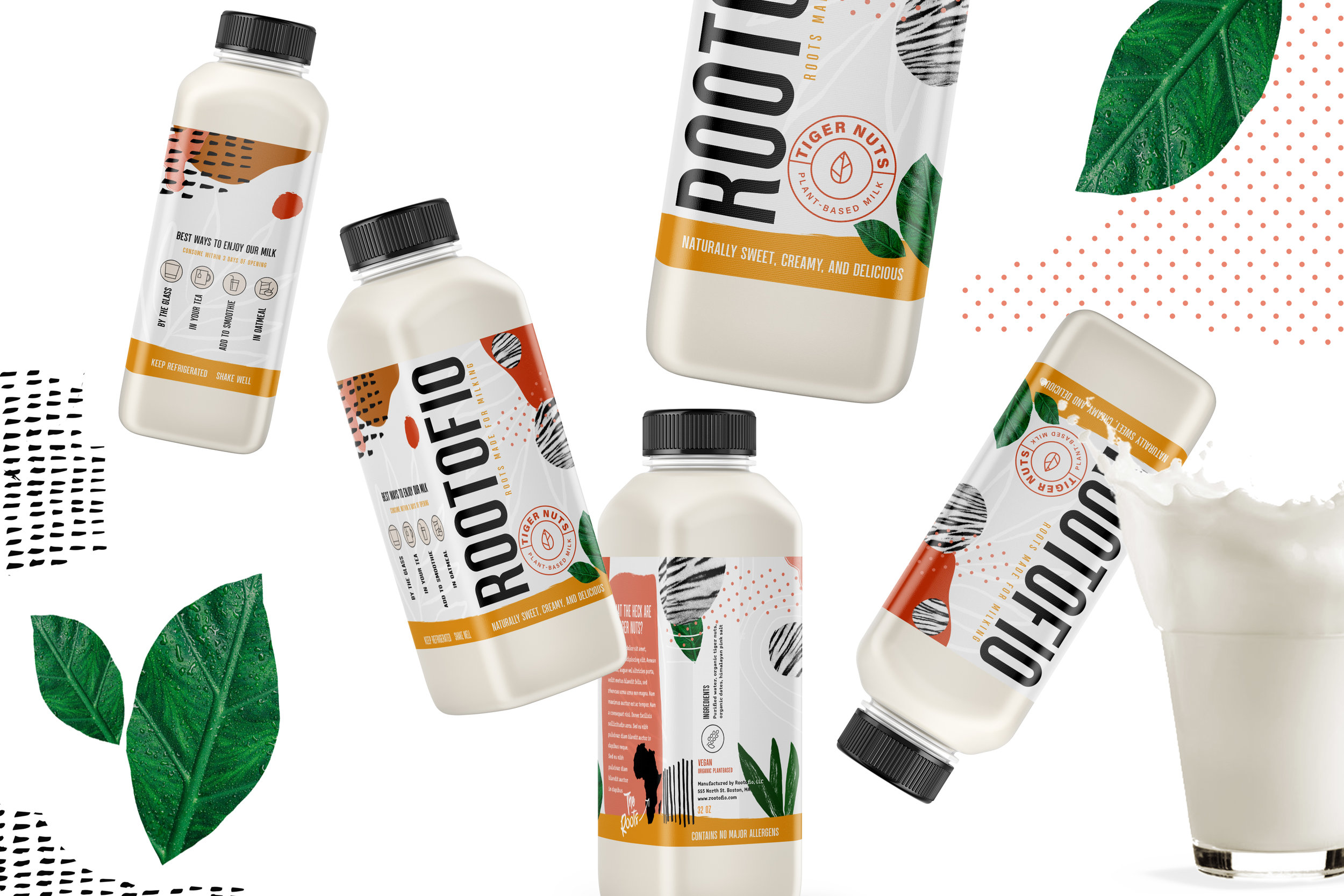 Rootofio Bottle Mockup site.jpg