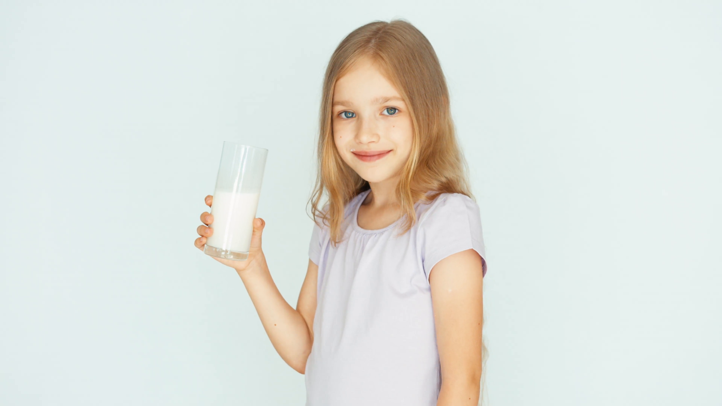 milk-mustache-child-drinking-milk-girl-with-beautiful-blond-hair-on-a-white_nygrlisvg__F0000.png