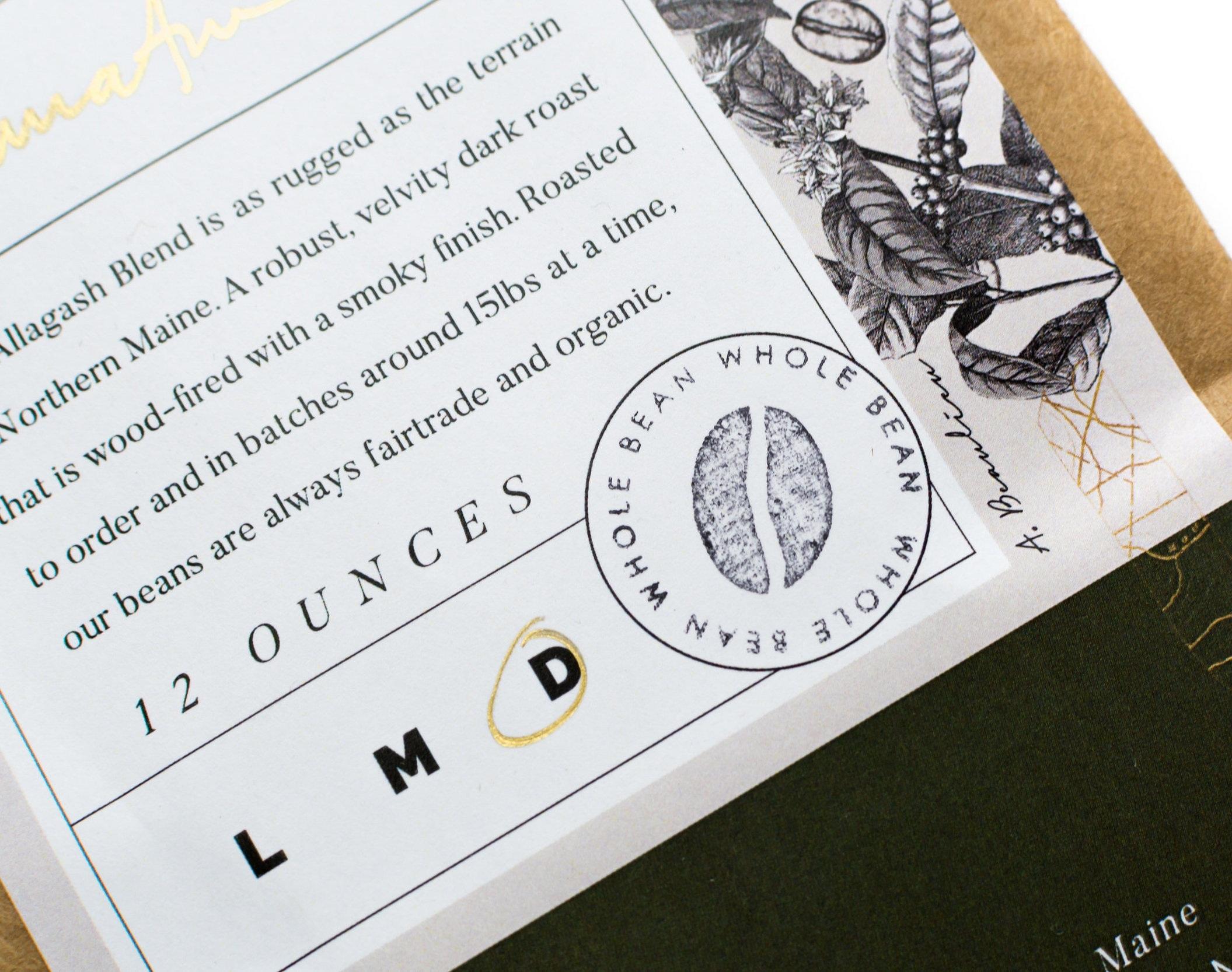Unrest Coffee Roaster - Brand development . Print and PACKAGE design . web design