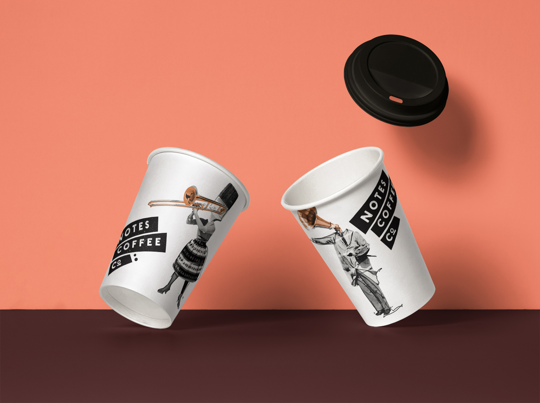 Notes coffee cups.jpg