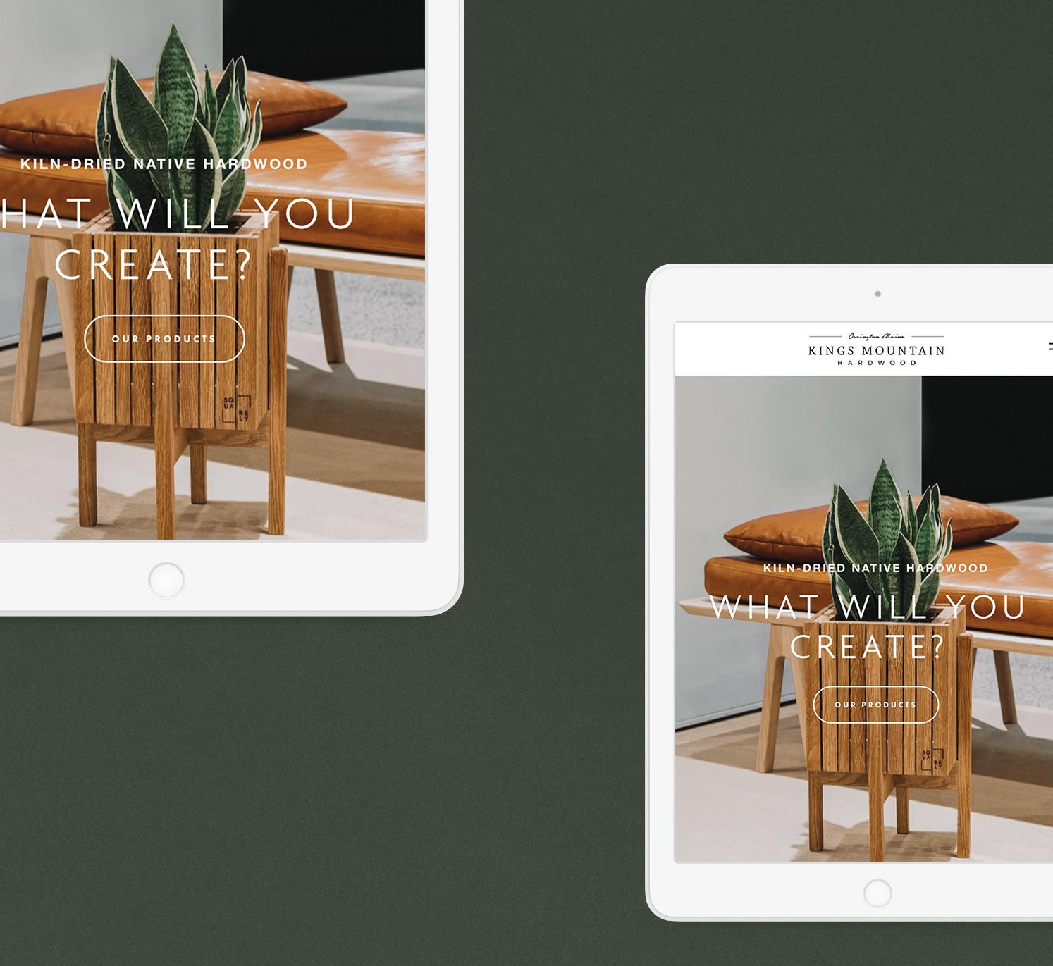 Kings Mountain tablet.jpg