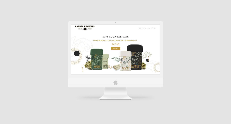 Garden+remedies+desktop (1).jpg