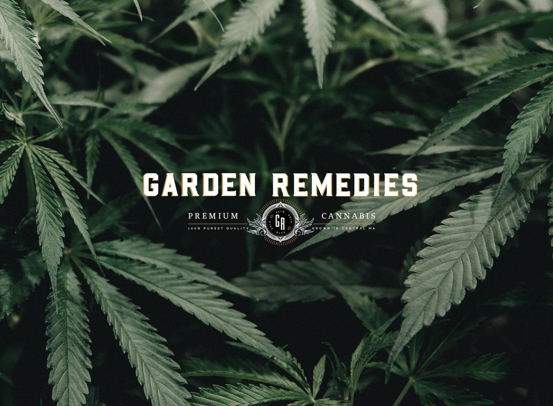 garden+remedies+banner (1).jpg
