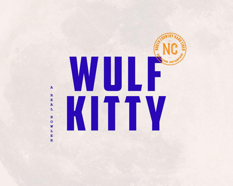 WULFKITTY+FONT.jpg