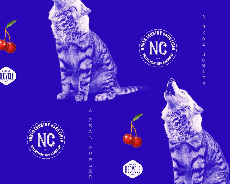 wulf+kitty+pattern.jpg