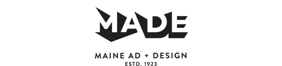 MADE-horizontal-900x212.png