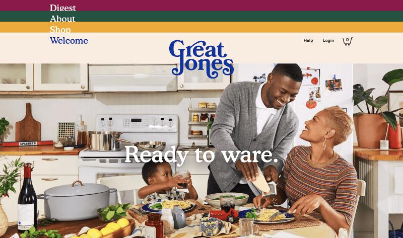 great-jones-e1543918877409.png