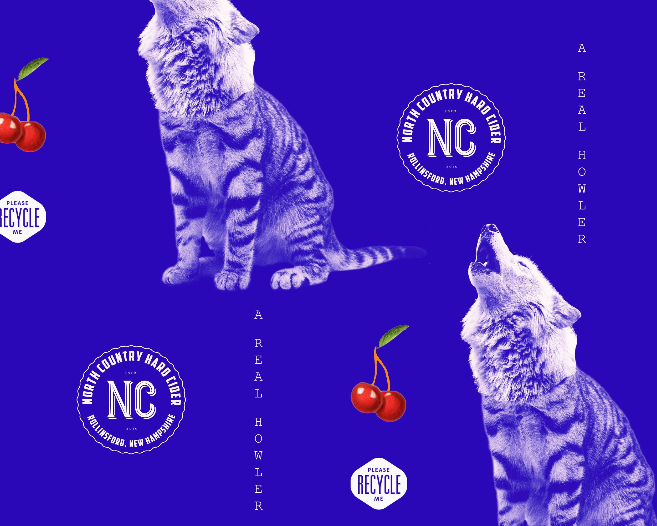 wulf kitty pattern.jpg