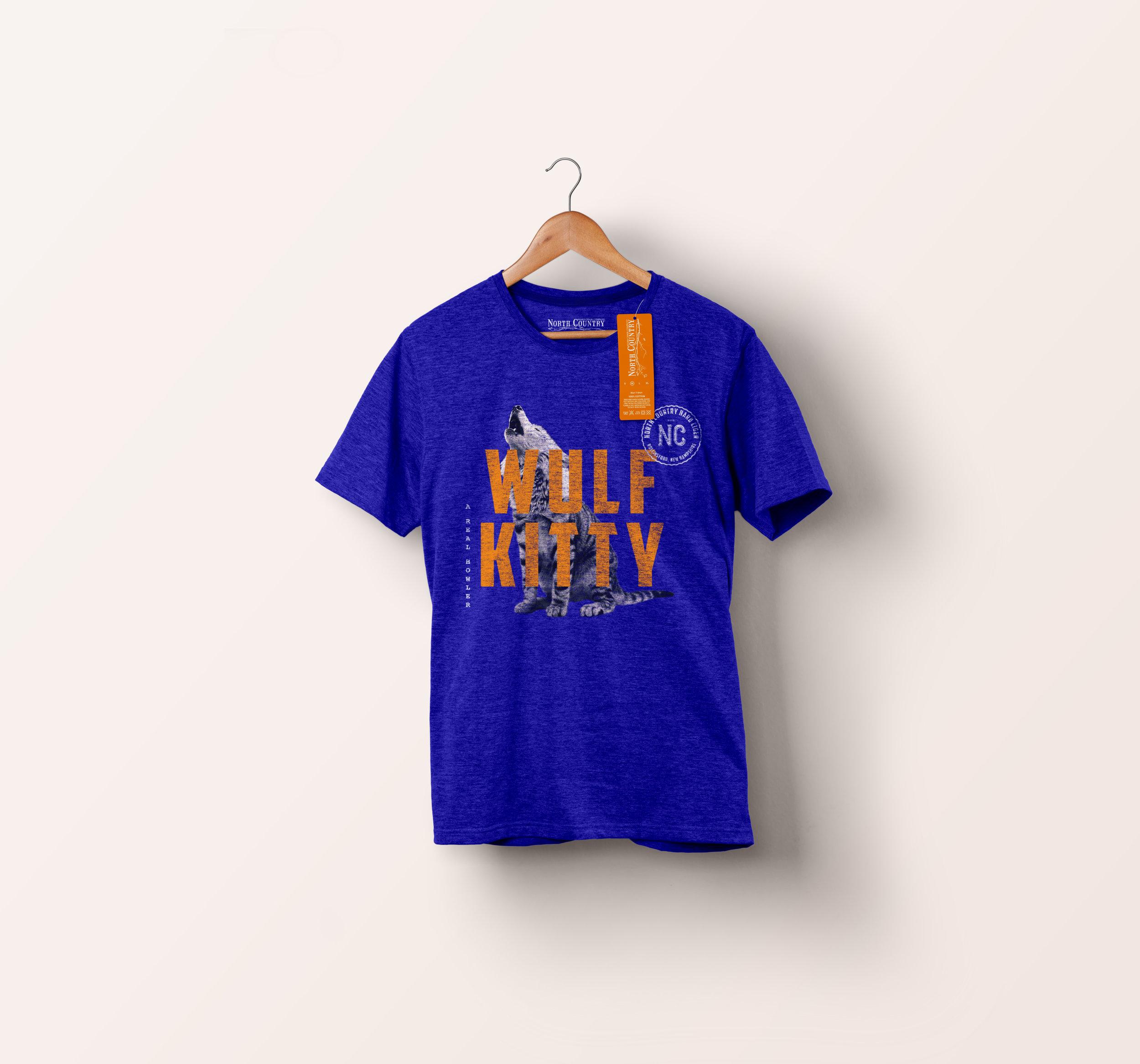 wulf shirt.jpg