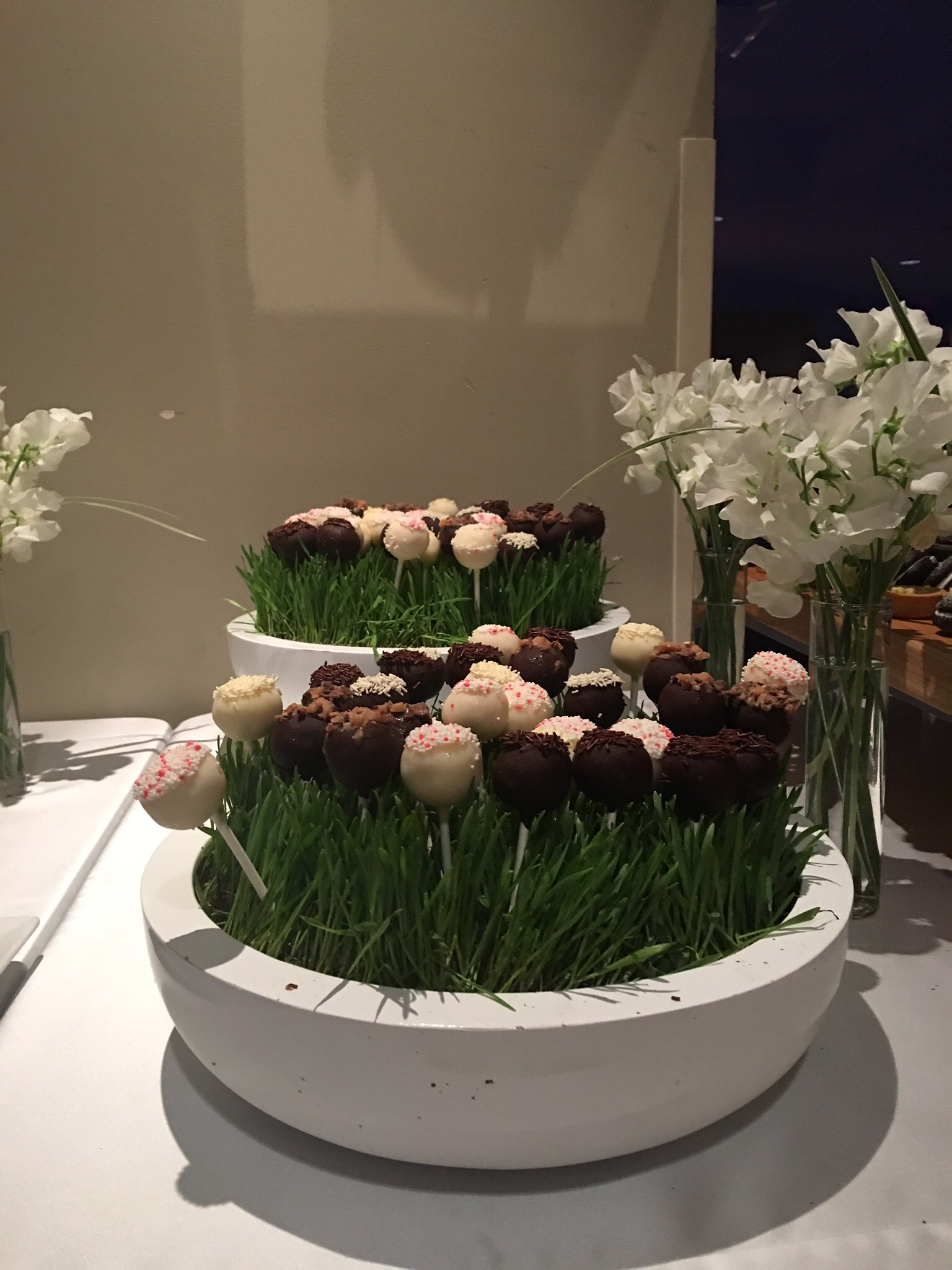 Desserts.jpeg