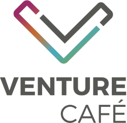 VC_Logo_color small.png