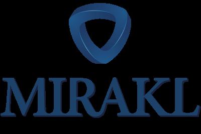 Logo-Mirakl-Blue-Standard (2).png