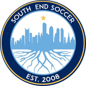 SES Logo-cropped.png