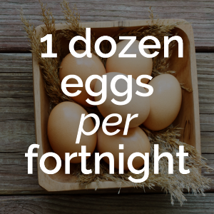 12 eggs per fortnight.png