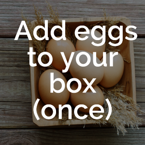 Add+eggs+only+one+time.png