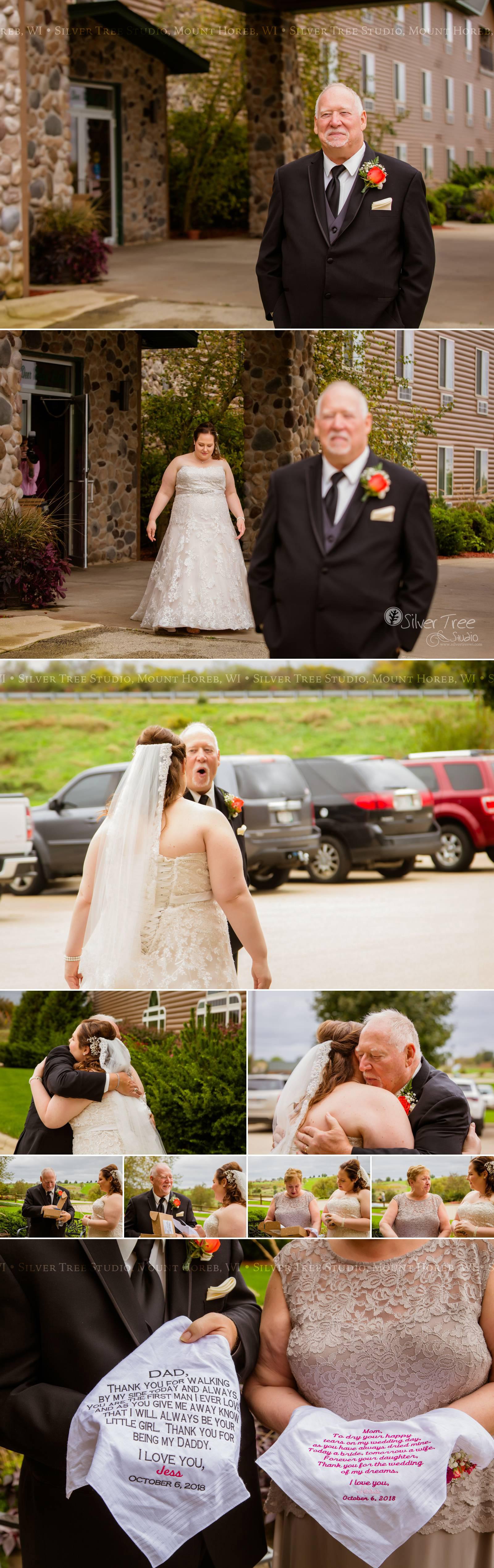 October-Wisconsin-Wedding_2018-04.jpg