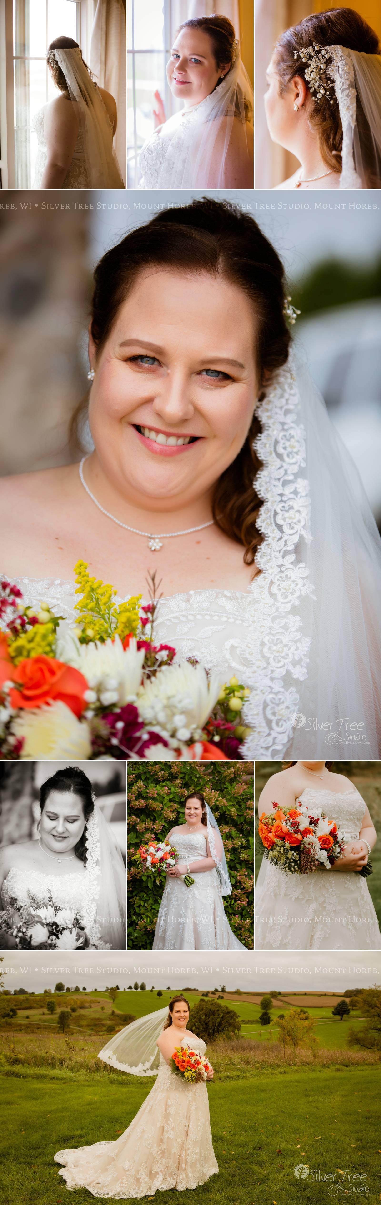 October-Wisconsin-Wedding_2018-05.jpg