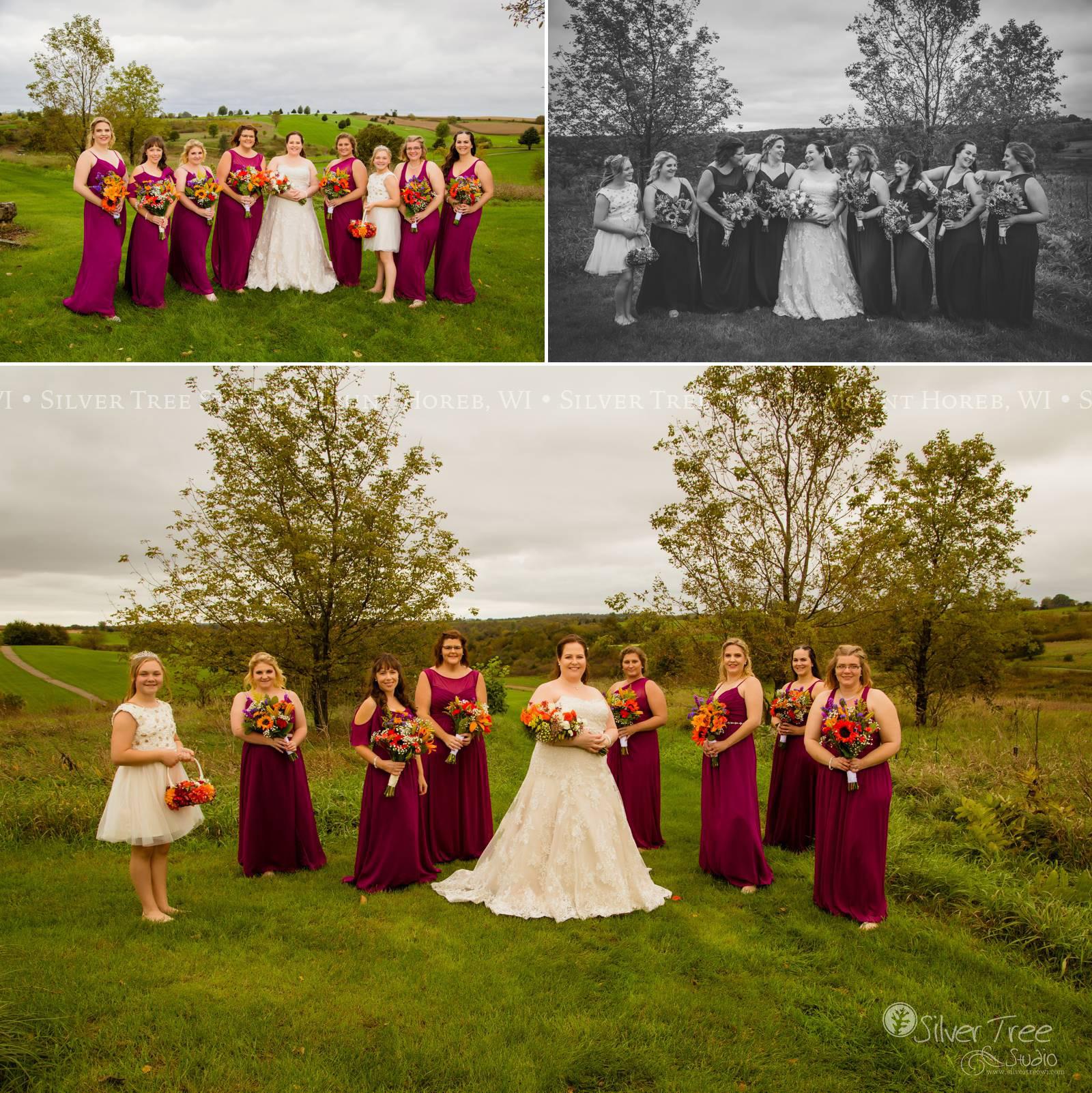 October-Wisconsin-Wedding_2018-06.jpg