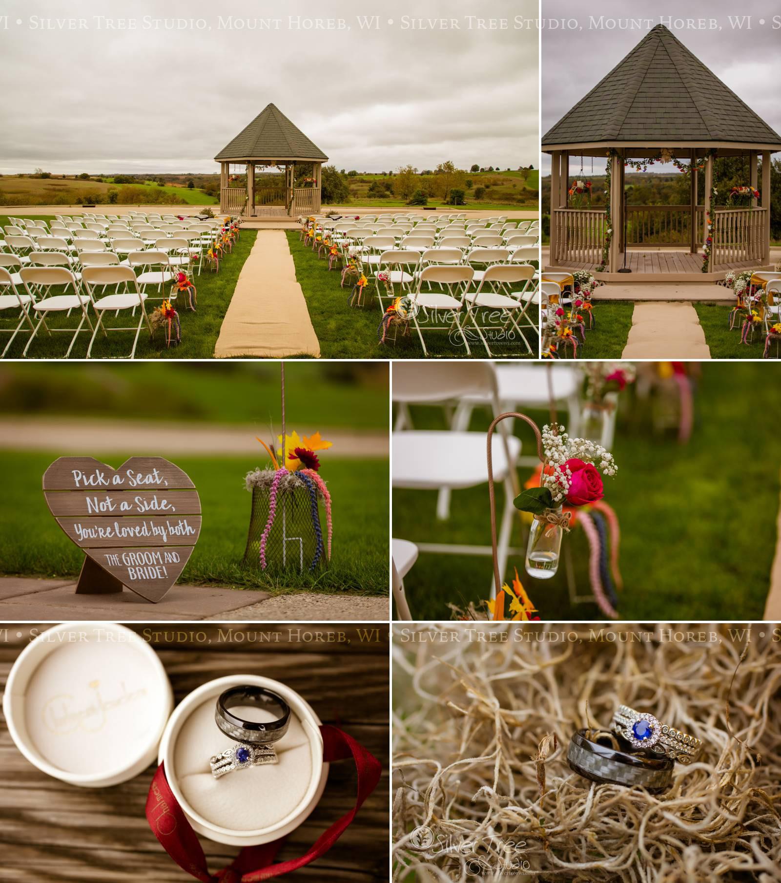 October-Wisconsin-Wedding_2018-08.jpg