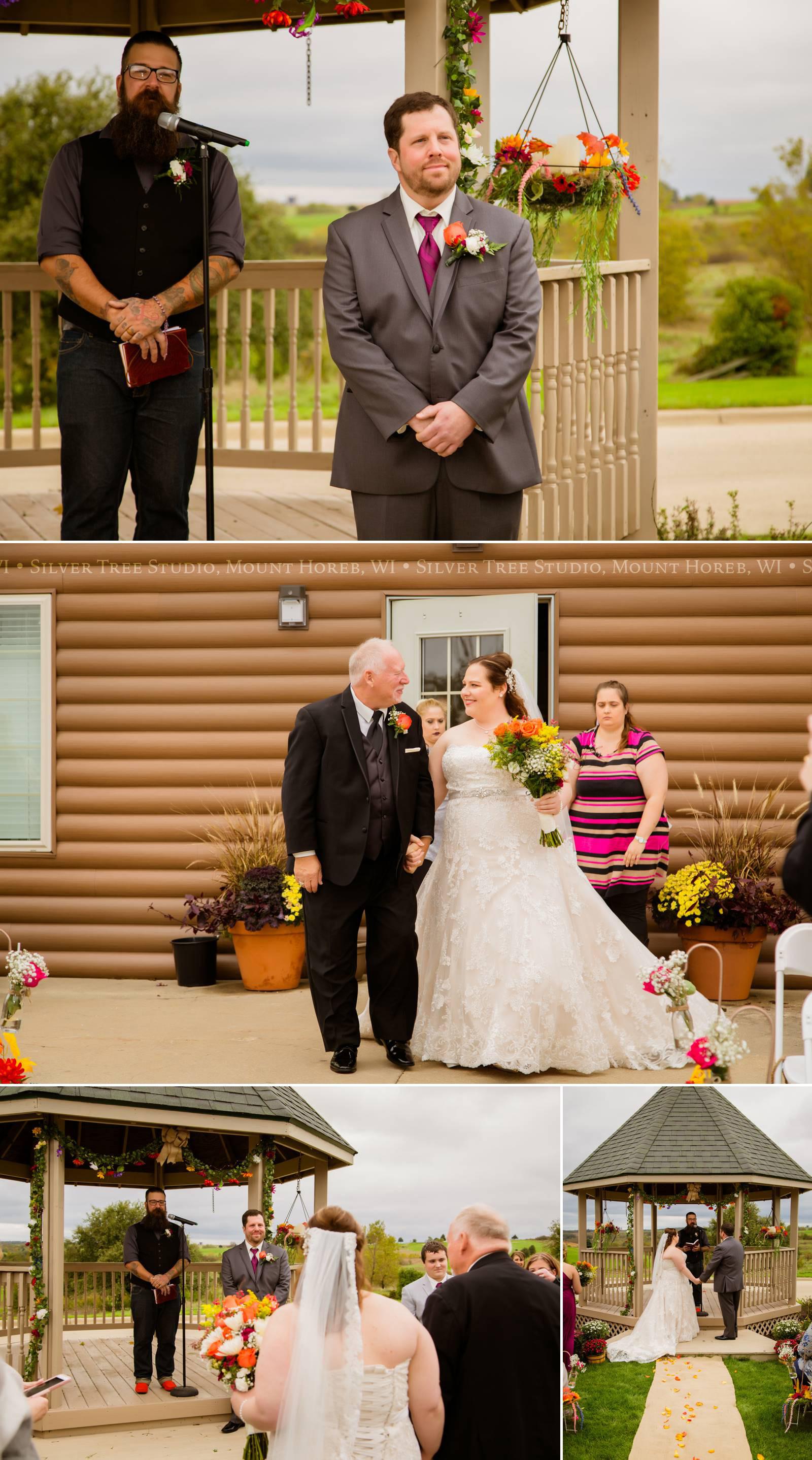 October-Wisconsin-Wedding_2018-10.jpg