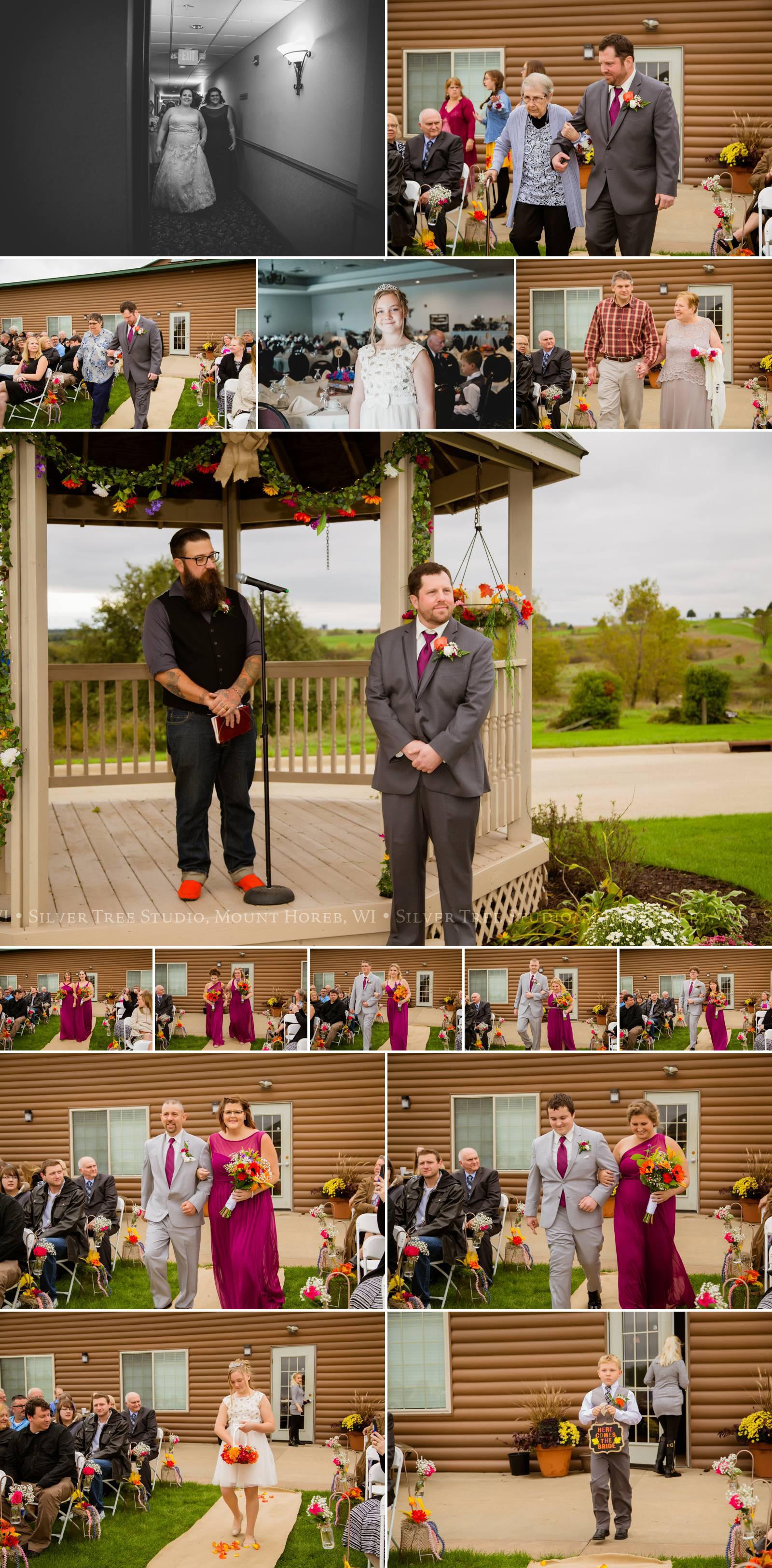 October-Wisconsin-Wedding_2018-09.jpg