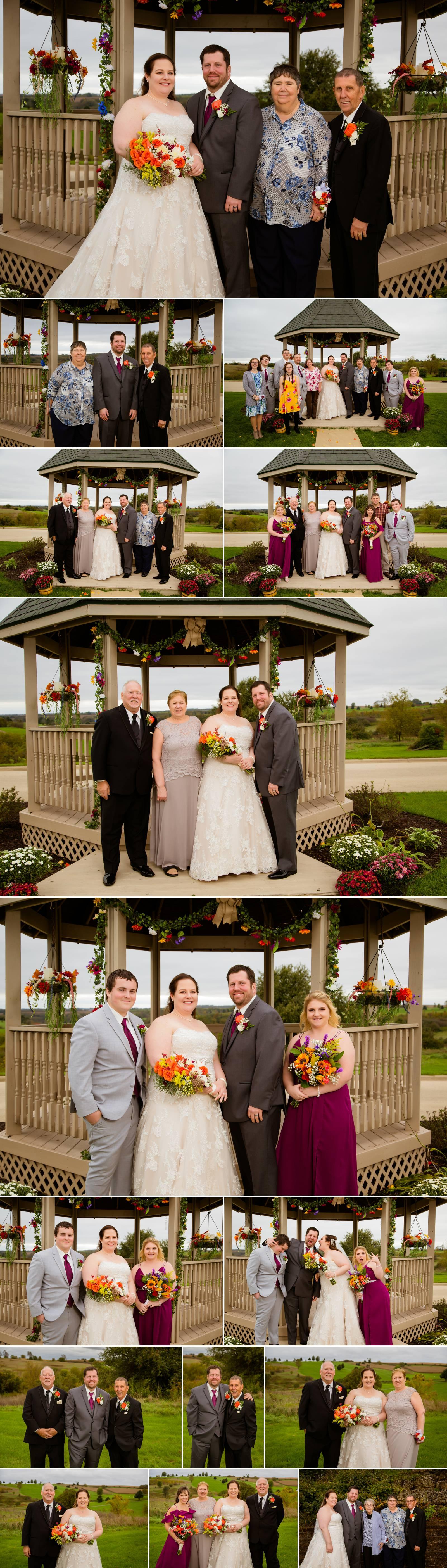 October-Wisconsin-Wedding_2018-12.jpg