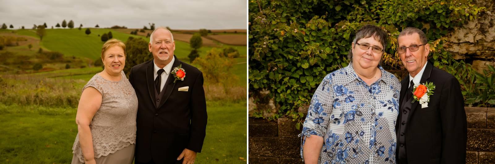 October-Wisconsin-Wedding_2018-13.jpg