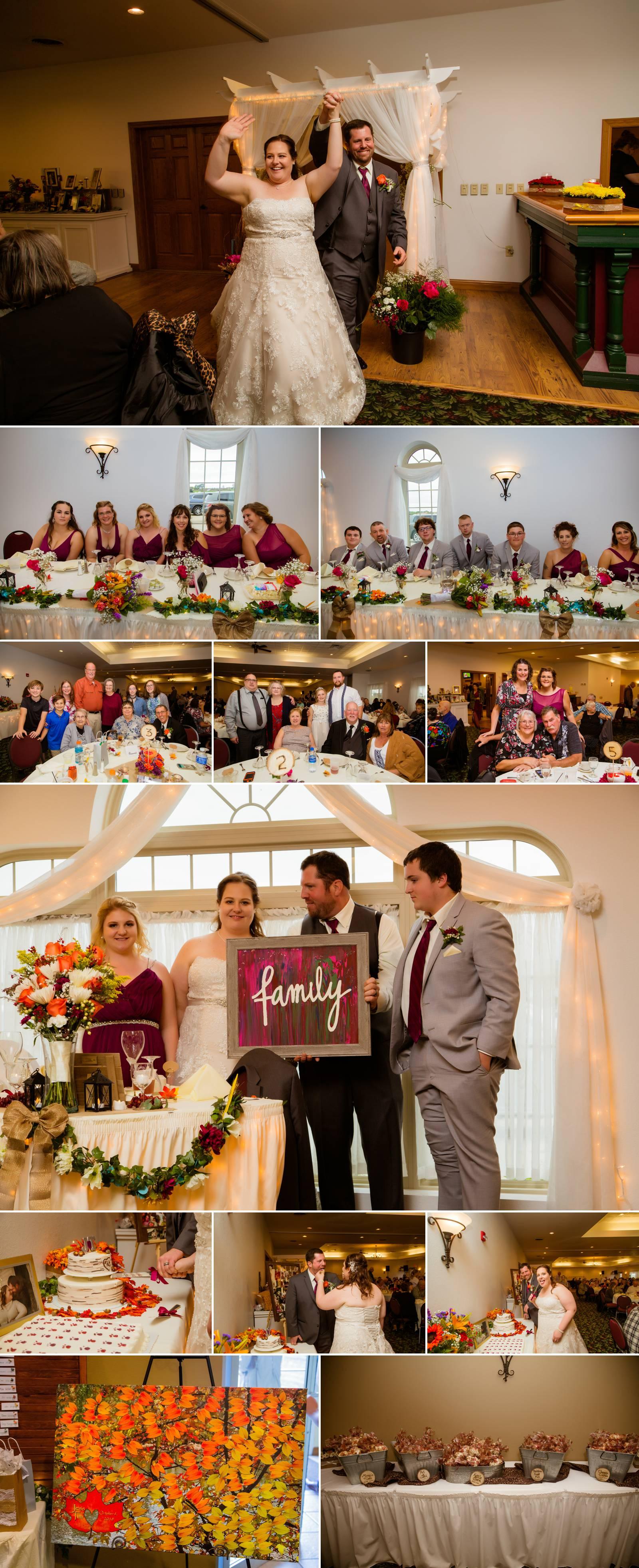 October-Wisconsin-Wedding_2018-20.jpg