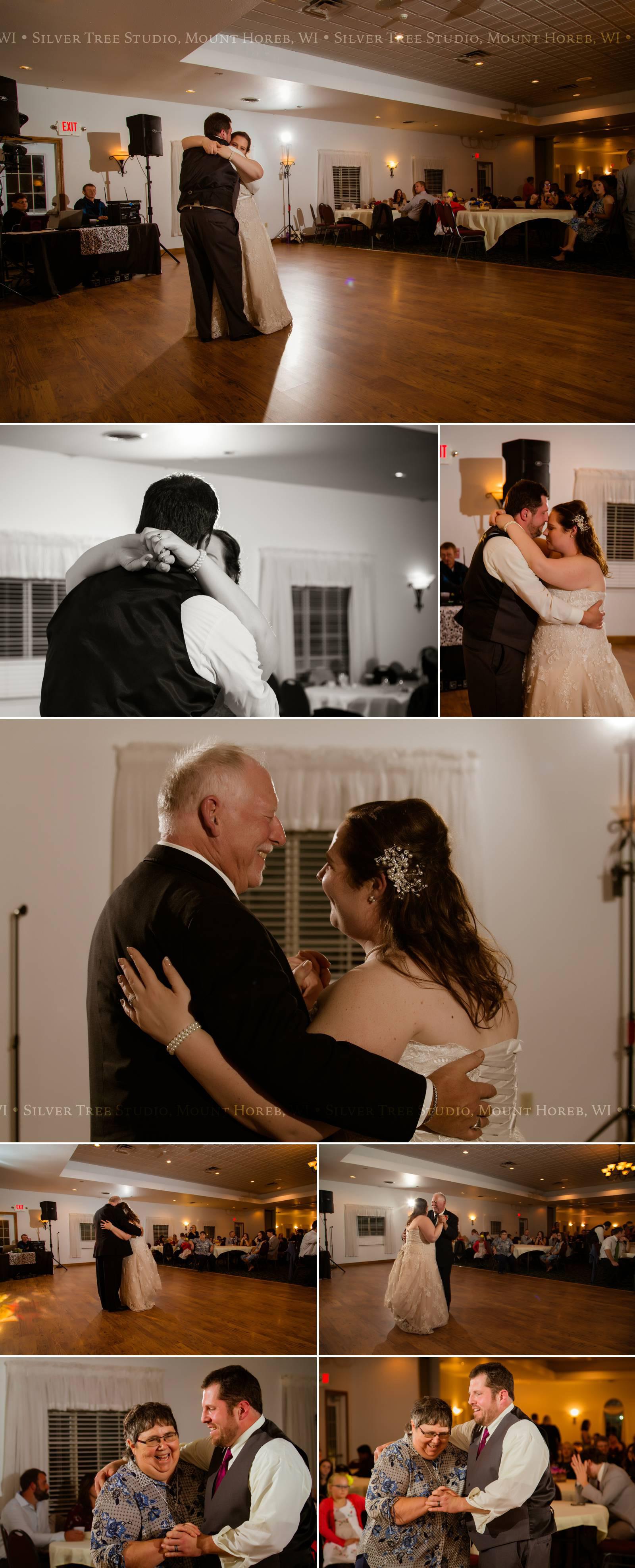 October-Wisconsin-Wedding_2018-23.jpg