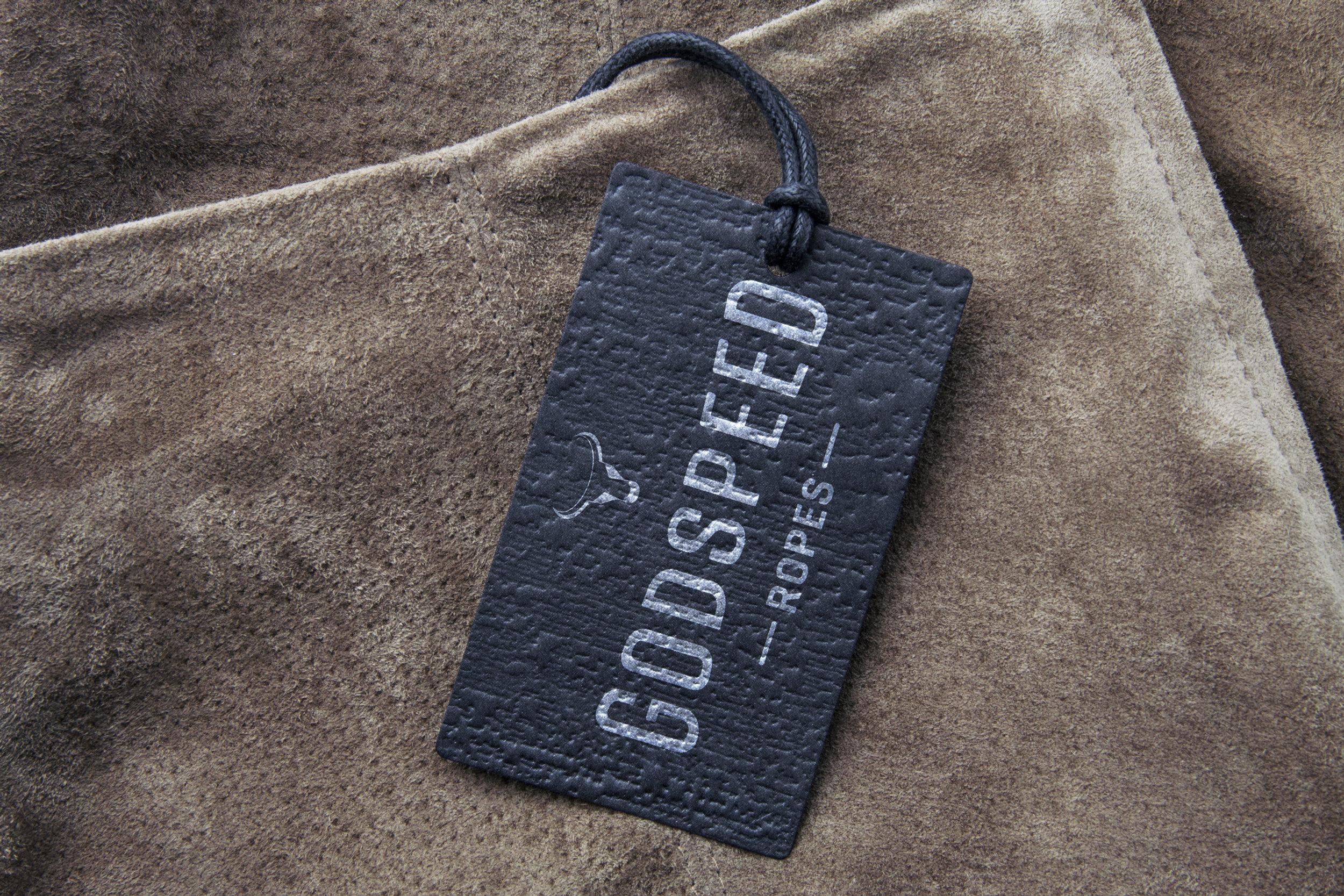SheaSjoberg-Godspeed-Hangtag.jpg