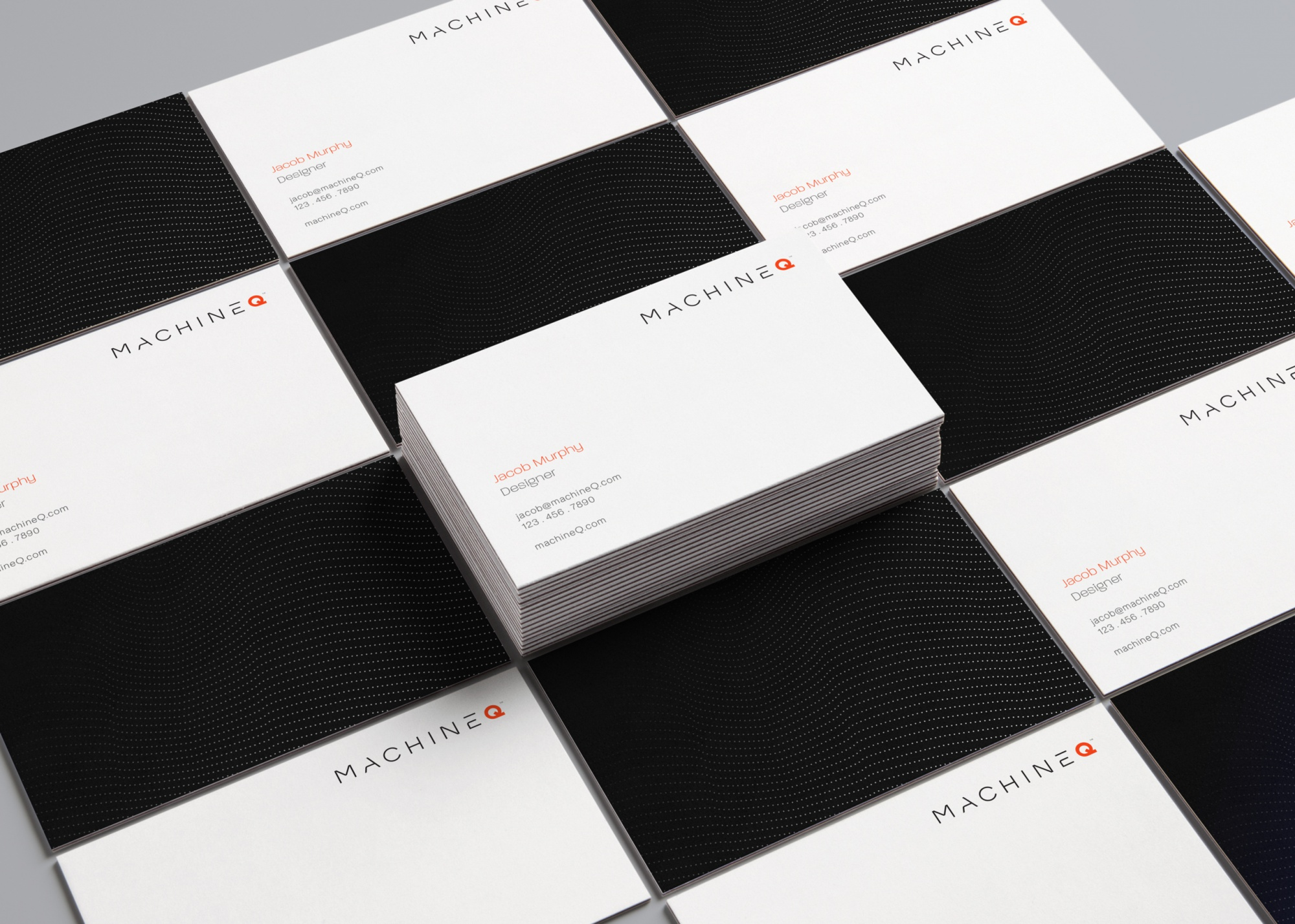 05-MQ-BusinessCards-2000x_.jpg