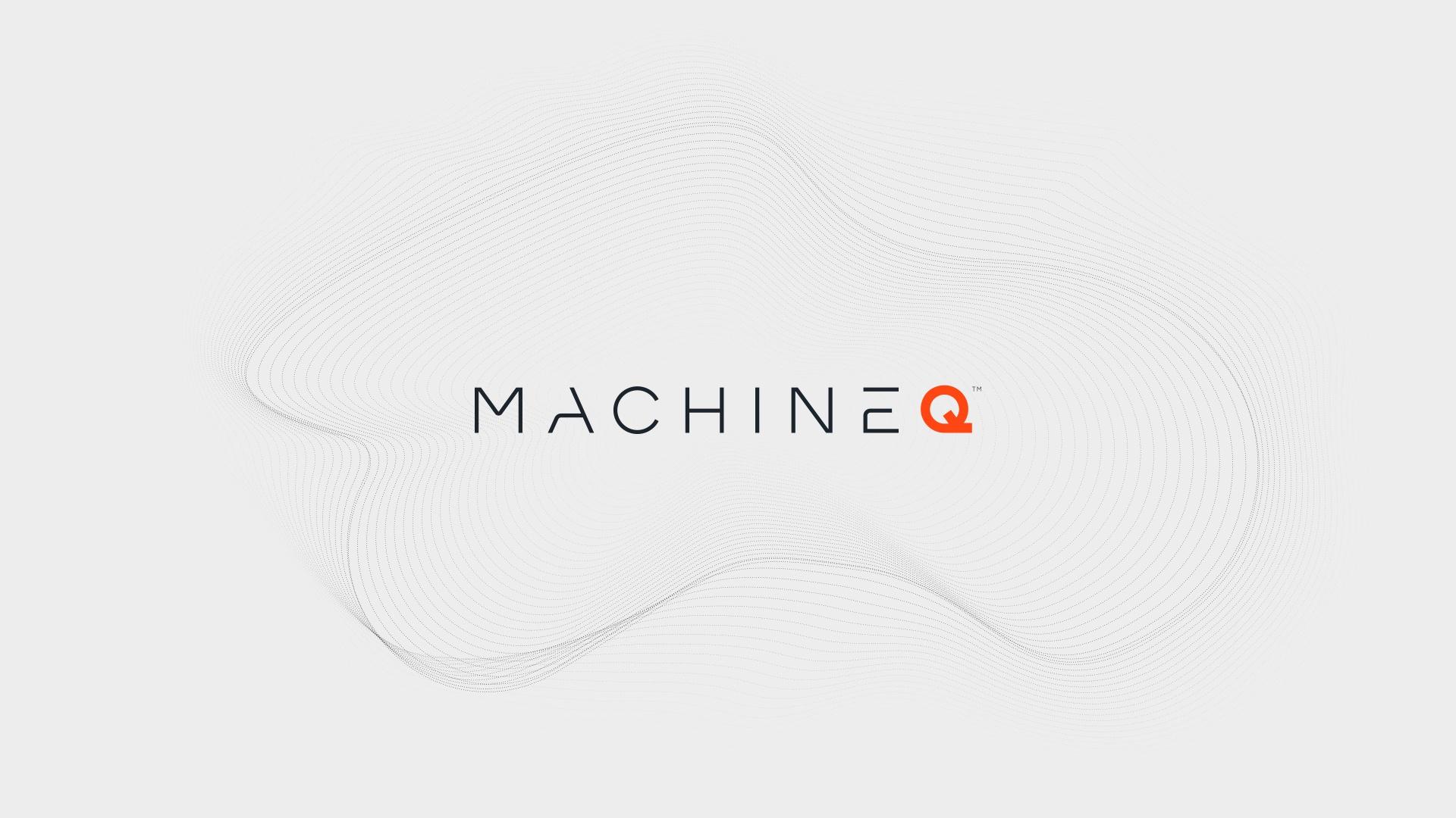 08-MQ-Logo-Pattern-2000x_.jpg