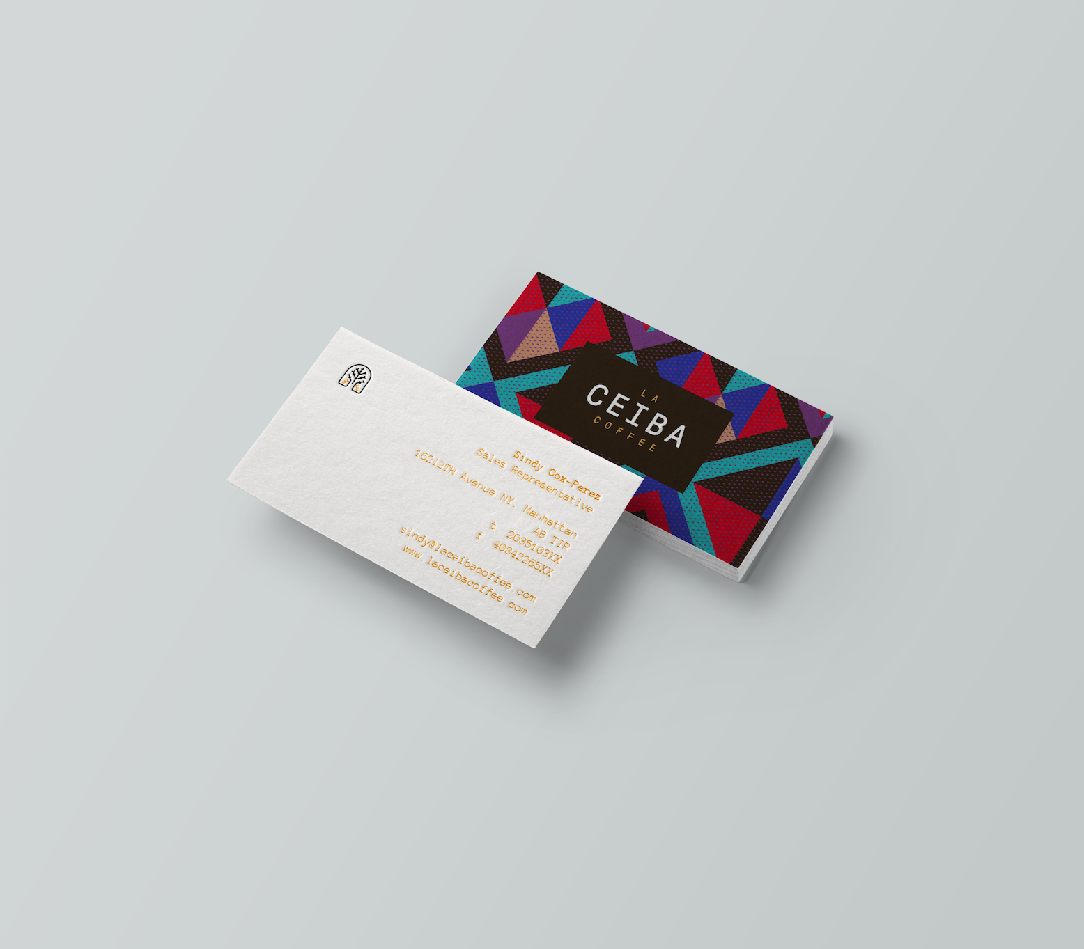 Business_cards-2000x_.png