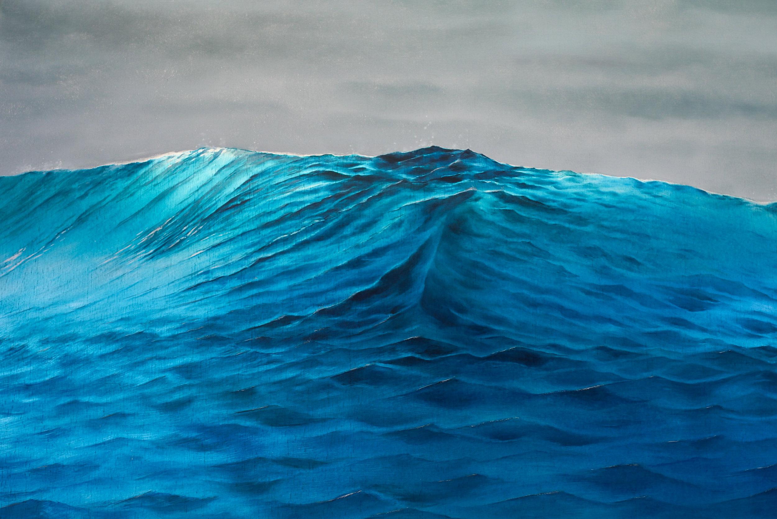 484 Gallery To Youdbulis Art 015.jpg