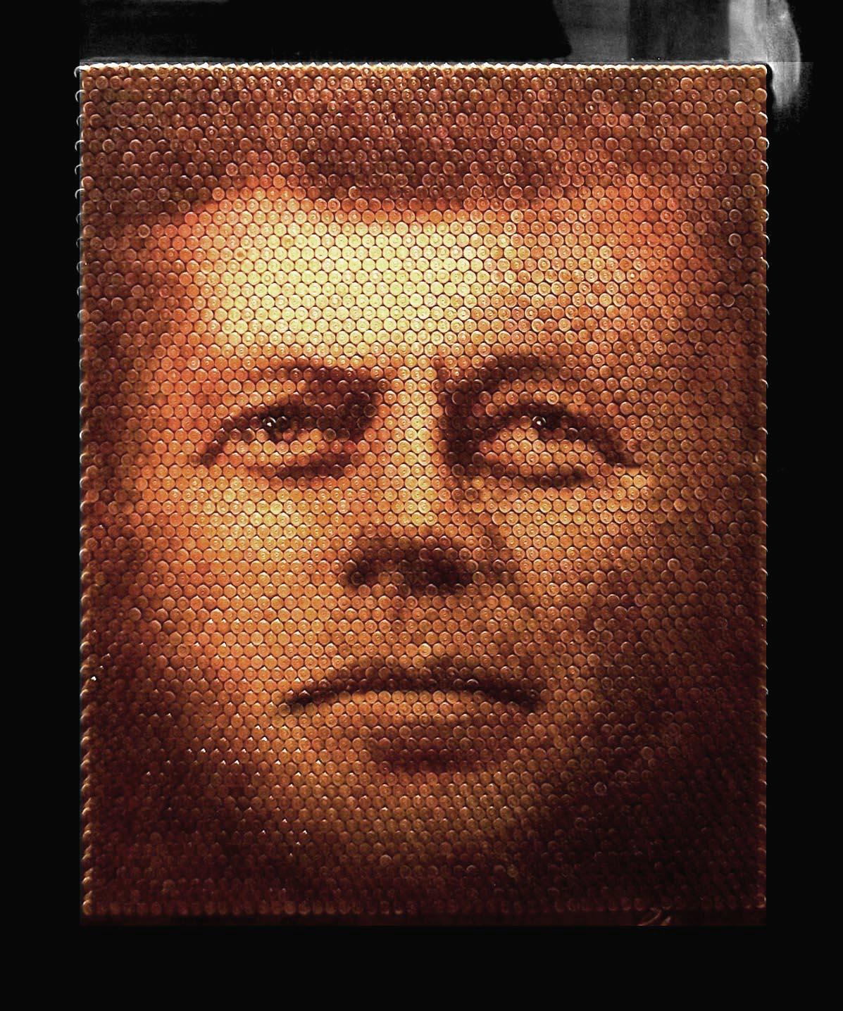 JFK  36 x 34.jpg