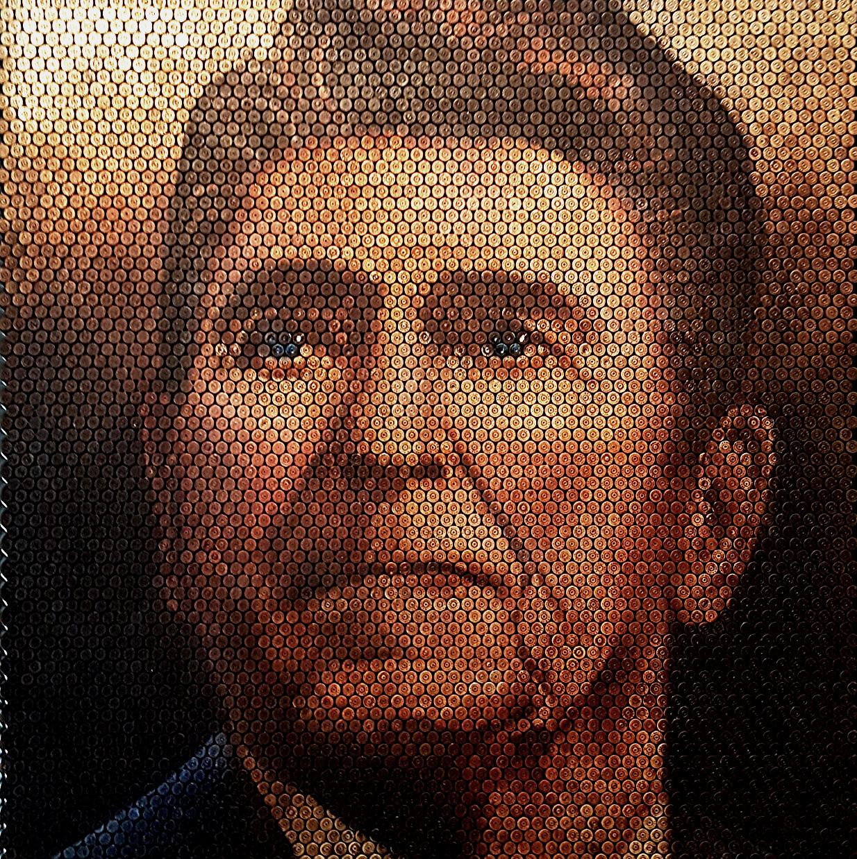 Regan 36 x34.jpg