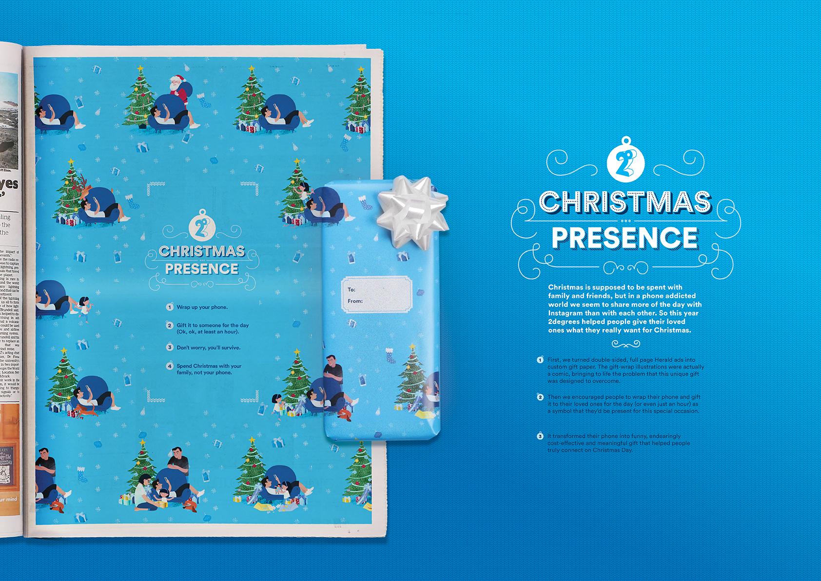 ChristmasPresenceBoard_sized.jpg
